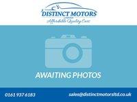 2015 BMW 1 SERIES 1.5 116D SPORT 5d 114 BHP £9489.00