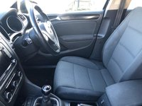 USED 2011 60 VOLKSWAGEN GOLF 1.6 MATCH TDI 5d 103 BHP **NEW MOT**FULL SERVICE HISTORY**£30 A YEAR ROAD TAX**LUSH CAR**