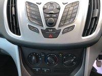 USED 2011 FORD C-MAX 1.6 ZETEC 5d 104 BHP