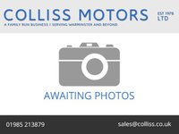 USED 2011 11 BMW 1 SERIES 2.0 116D M SPORT 3d 114 BHP