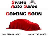 USED 2007 07 FIAT GRANDE PUNTO 1.2 ACTIVE 8V 5d 65 BHP GOOD AND BAD CREDIT SPECIALISTS! APPLY TODAY!