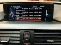 USED 2015 15 BMW 4 SERIES 2.0 420d M Sport Gran Coupe (s/s) 5dr PERFORMANCEKIT+19S+PRONAV