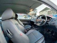 USED 2015 15 SEAT IBIZA 1.2 TSI I-TECH SportCoupe 3dr Petrol Manual (119 g/km, 104 bhp) DEPOSIT TAKEN