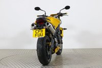 USED 2011 11 TRIUMPH STREET TRIPLE 675 ALL TYPES OF CREDIT ACCEPTED GOOD & BAD CREDIT ACCEPTED, 1000+ BIKES IN STOCK
