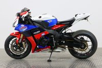 USED 2012 62 HONDA CBR1000RR FIREBLADE ALL TYPES OF CREDIT ACCEPTED GOOD & BAD CREDIT ACCEPTED, 1000+ BIKES IN STOCK
