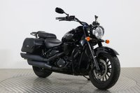 USED 2014 14 SUZUKI INTRUDER 800 ALL TYPES OF CREDIT ACCEPTED GOOD & BAD CREDIT ACCEPTED, 1000+ BIKES IN STOCK