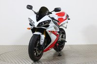 USED 2007 57 YAMAHA YZF R1 07 ALL TYPES OF CREDIT ACCEPTED GOOD & BAD CREDIT ACCEPTED, 1000+ BIKES IN STOCK