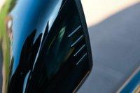 USED 2019 19 FORD MUSTANG 5.0 V8 GT Fastback 2dr NAV+CAMERA+19' ALLOYS