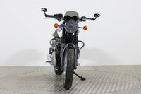 USED 2017 67 TRIUMPH BONNEVILLE 865 ALL TYPES OF CREDIT ACCEPTED. GOOD & BAD CREDIT ACCEPTED, OVER 1000+ BIKES IN STOCK