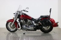 USED 2009 09 HONDA VTX1300 ALL TYPES OF CREDIT ACCEPTED. GOOD & BAD CREDIT ACCEPTED, OVER 1000+ BIKES IN STOCK