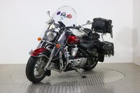 USED 2009 09 SUZUKI Intruder 1800 ALL TYPES OF CREDIT ACCEPTED. GOOD & BAD CREDIT ACCEPTED, OVER 1000+ BIKES IN STOCK