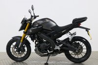 USED 2016 16 YAMAHA MT 125 ABS ABS ALL TYPES OF CREDIT ACCEPTED. GOOD & BAD CREDIT ACCEPTED, OVER 1000+ BIKES IN STOCK