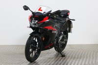 USED 2018 18 SUZUKI GSXR125 ALL TYPES OF CREDIT ACCEPTED. GOOD & BAD CREDIT ACCEPTED, OVER 1000+ BIKES IN STOCK