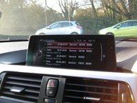 USED 2014 64 BMW 4 SERIES 3.0 435D XDRIVE M SPORT 2d 309 BHP