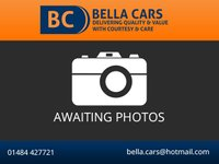 USED 2012 62 LAND ROVER RANGE ROVER SPORT 3.0 SDV6 HSE 5d 255 BHP
