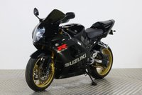 USED 2005 05 SUZUKI GSXR1000 ALL TYPES OF CREDIT ACCEPTED. GOOD & BAD CREDIT ACCEPTED, OVER 1000+ BIKES IN STOCK