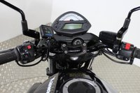 USED 2011 61 KAWASAKI ER-6F ALL TYPES OF CREDIT ACCEPTED. GOOD & BAD CREDIT ACCEPTED, OVER 1000+ BIKES IN STOCK