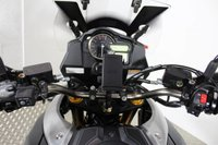 USED 2015 15 SUZUKI V-STROM 1000 ALL TYPES OF CREDIT ACCEPTED. GOOD & BAD CREDIT ACCEPTED, OVER 1000+ BIKES IN STOCK