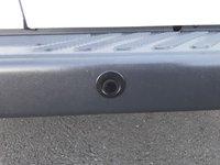 USED 2011 11 FORD TRANSIT 2.2 280 85 BHP Medium Roof SWB
