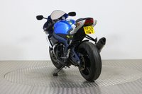 USED 2013 13 SUZUKI GSXR750 ALL TYPES OF CREDIT ACCEPTED GOOD & BAD CREDIT ACCEPTED, 1000+ BIKES IN STOCK
