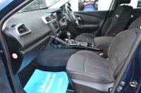 USED 2016 66 RENAULT KADJAR 1.5 DYNAMIQUE NAV DCI 5d 110 BHP