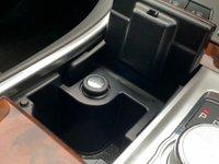 USED 2013 13 JAGUAR XF 3.0 Supercharged Portfolio (s/s) 4dr RearCam/HeatedSteering/KeyLess