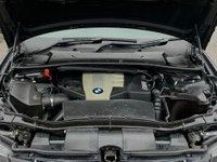 USED 2008 08 BMW 3 SERIES 2.0 320d M Sport Touring 5dr SatNav/Cruise/HeatedSeats