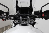 USED 2018 68 TRIUMPH TIGER 800 ALL TYPES OF CREDIT ACCEPTED. GOOD & BAD CREDIT ACCEPTED, OVER 1000+ BIKES IN STOCK