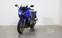 USED 2006 06 HONDA CBF1000 ALL TYPES OF CREDIT ACCEPTED  GOOD & BAD CREDIT ACCCEPTED, OVER 1000 + BIKES IN STOCK