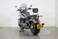 USED 2005 G TRIUMPH ROCKET 111 ALL TYPES OF CREDIT ACCEPTED GOOD & BAD CREDIT ACCCEPTED, OVER 1000 + BIKES IN STOCK