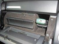 USED 2007 07 LAND ROVER RANGE ROVER 3.6 TDV8 VOGUE 5d 272 BHP