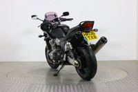 USED 2006 06 HONDA CB1300 ALL TYPES OF CREDIT ACCEPTED GOOD & BAD CREDIT ACCEPTED, 1000+ BIKES IN STOCK