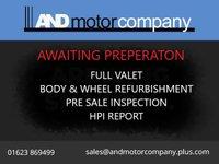 USED 2012 62 HYUNDAI IX35 1.7 PREMIUM CRDI  5d 114 BHP 1 Owner, Sat Nav, Lther Heated, Glass Roofs, B/tooth