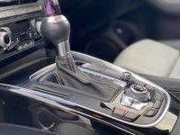 USED 2013 13 AUDI Q5 3.0 BiTDi Tiptronic quattro (s/s) 5dr PAN ROOF 21'ALLOYS SAT NAV B&O