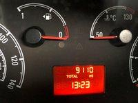 USED 2014 64 VAUXHALL COMBO 1.3 2000 L1H1 CDTI S/S ECOFLEX 90 BHP ULTRA LOW MILES