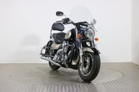 USED 2013 62 KAWASAKI VN1700 CLASSIC TOURER - ALL TYPES OF CREDIT ACCEPTED. GOOD & BAD CREDIT ACCEPTED, OVER 1000+ BIKES IN STOCK