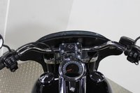 USED 2018 18 HARLEY-DAVIDSON SOFTAIL FLSB SPORT GLIDE - ALL TYPES OF CREDIT ACCEPTED. GOOD & BAD CREDIT ACCEPTED, OVER 1000+ BIKES IN STOCK