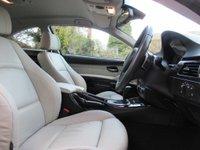 USED 2008 08 BMW 3 SERIES 3.0 330i SE 2dr ***58000 MILES F/S/H***