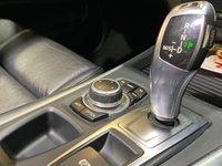 USED 2012 L BMW X5 3.0 XDRIVE40D M SPORT 5d 302 BHP