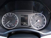 USED 2012 62 SKODA OCTAVIA 2.0 SE TDI CR 5d 138 BHP NEW MOT, SERVICE & WARRANTY