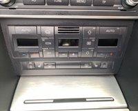 USED 2007 57 AUDI A4 1.8 T S LINE 2d 161 BHP