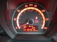 USED 2011 11 KIA CEED 1.6 CRDI 3 SW 5d 114 BHP