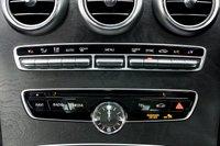 USED 2016 16 MERCEDES-BENZ C CLASS 2.1 C 250 D AMG LINE PREMIUM PLUS 2d 201 BHP
