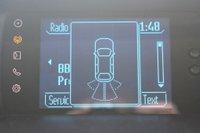 USED 2013 13 FORD FOCUS 1.6 ZETEC 5d 104 BHP FSH - BLUETOOTH - DAB