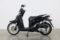 USED 2015 15 HONDA SH125 ALL TYPES OF CREDIT ACCEPTED. GOOD & BAD CREDIT ACCEPTED, OVER 1000+ BIKES IN STOCK