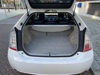 USED 2015 65 TOYOTA PRIUS 1.8 PLUG-IN HYBRID 5d 99 BHP
