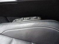 "USED 2012 12 MERCEDES-BENZ E CLASS 3.0 E350 CDI BLUEEFFICIENCY SPORT 2d 265 BHP (Diamond White / 19"" Alloys)"