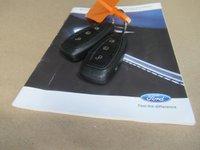 USED 2012 61 FORD FOCUS 1.6 TITANIUM 5d 148 BHP FSH, SAT NAV, BLUETOOTH