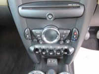 USED 2012 62 MINI HATCH COOPER 1.6 COOPER D 3d 112 BHP