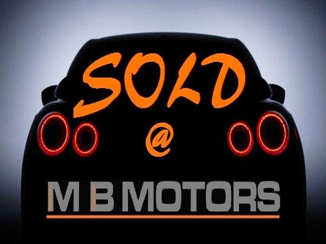2013 AUDI SQ5 SQ5 TDI QUATTRO 5d 309 BHP